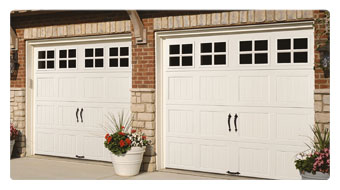 Lock N Roll Garage Doors