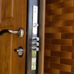 The 3 Most Common Lock Selection Mistakes