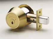 Washington-Locksmith-Service