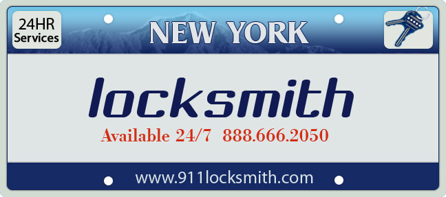 New York Locksmith